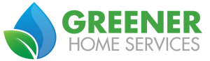 Greener_Home_Reverse